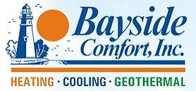 Bayside Comfort.JPG