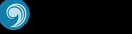 ucc-jwfa-logo.png