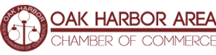 chamber-logo-v2.png