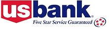 usbank_logo.jpg