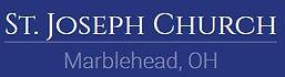 St. Joseph Church Marblehead.JPG