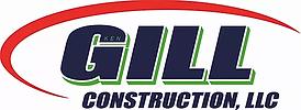 Ken Gill construction.webp