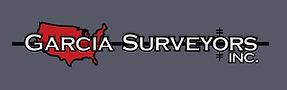 Garcia Surveyors.jpg
