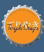 teriyaki designs.webp