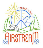PeaceLoveAirstreamLogo-269x300.jpg