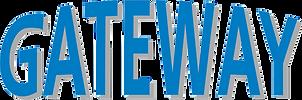 Gateway_Logo_for_Web_SM.png