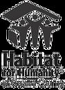 Habitat%20Business%20Flyer_edited.png
