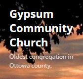 Community Church of Gypsum.JPG