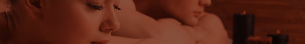 banner_2.png