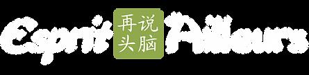 logo_ESPIRIT.png