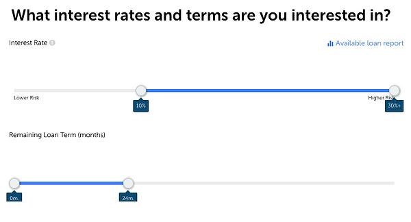 Interest.png