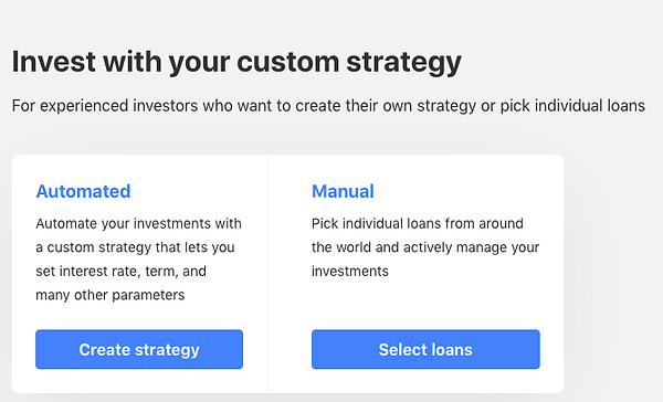 Create Strategy.png
