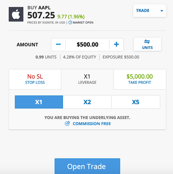 Open trade2.png