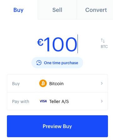 Bitcoin buy.png