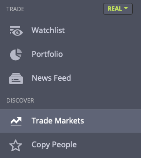Trade Markets2.png