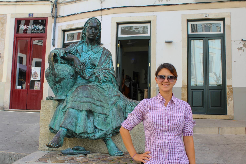 A Tricana de Coimbra