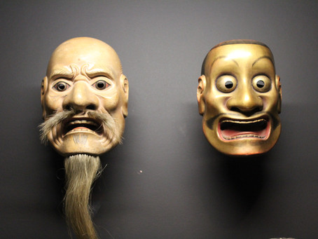 Museu da Marioneta - Lisboa *****