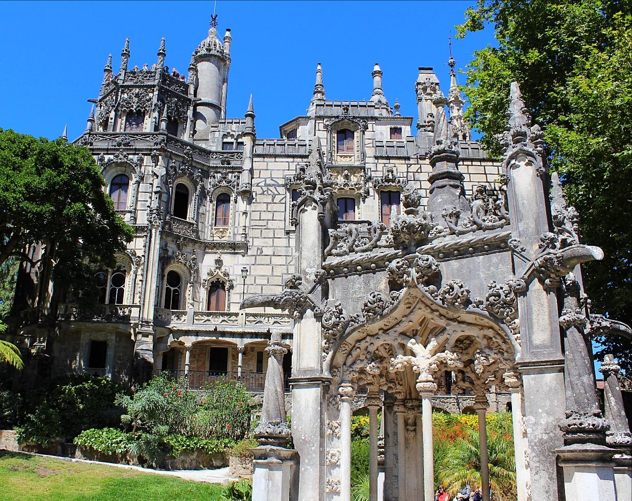 Palacio_Quinta_da_Regaleira