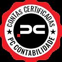 pc-certificado02.png
