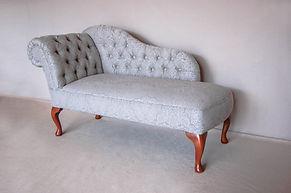Upholsterers, Upholstery, Upholstery Milton Keynes, Reupholstery