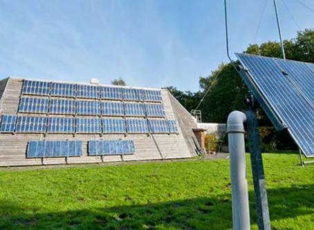 Quanto tempo os sistemas fotovoltaicos duram?