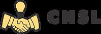 Logo CNSL Itapetininga