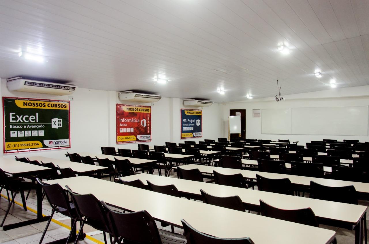 auditório_4