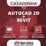 C2D+REV.png