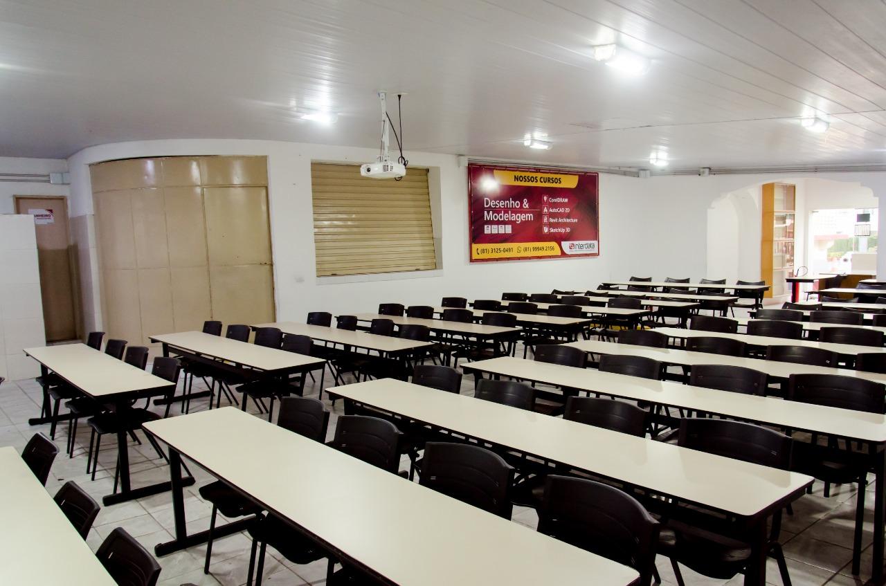 auditório_1