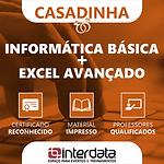 IB+EA.png
