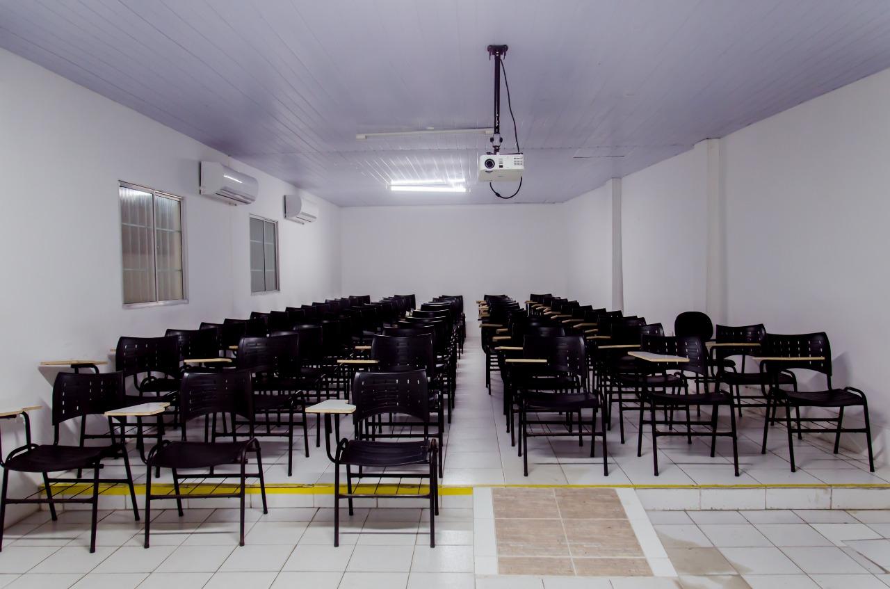 sala 11_1
