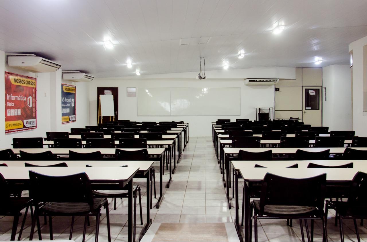 auditório_3