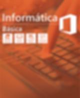 back_site IB.png