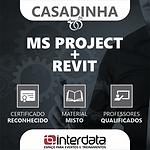 MSP+REV.png