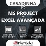 MSP+EA.png