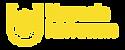 uppsalakommun_partner.png