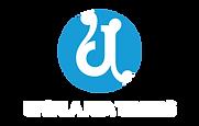 unt_logo_vittxt.png