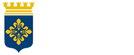 enkopings_kommun_logo_vit.png