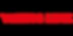 vikingline_logo.png