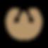 emkopings_emblem.png