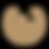 Idrottsgalan__Symbol_utanartal_RGB_PNG.p