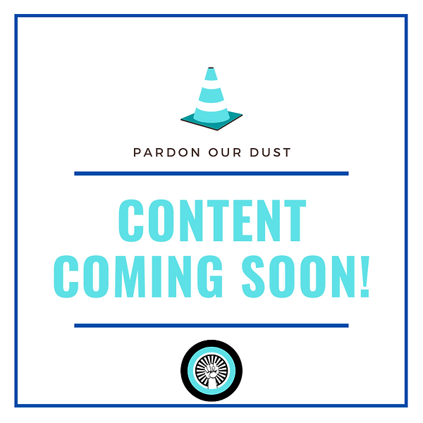 Content coming soon (1).png