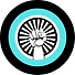 Copy of CPY Union Logo.png