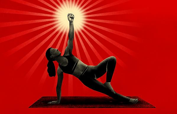 Yoga_unionize_01-JimCooke.png