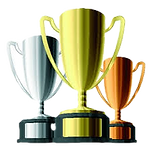 trophies_edited.png