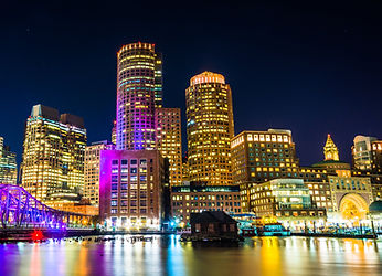 Boston Skyline 2.jpg