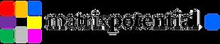 MP Logo Transparent.png