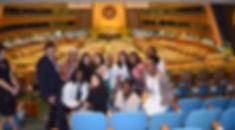 UN - EWU STUDENTS HEADQUARTERS .jpg