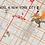 Thumbnail: Noël à  New York, parcours Midtown à télécharger