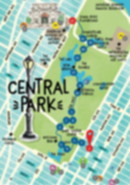 MAP CENTRAL PARK.png